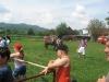 Deň detí 2011 - 2
