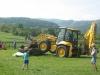 Deň detí 2011 - 11