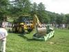 Deň detí 2011 - 12