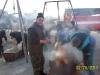 Fašiangová zabíjačka 2011 - 009