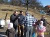 Fašiangová zabíjačka 2011 - 025