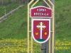 Horná Breznica - jar 2011 - 1