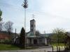 Horná Breznica - jar 2011 - 4