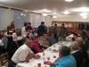 Stretnutie s dôchodcami 2011