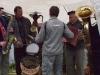 Traktoriáda - Střelná 2011 - 4