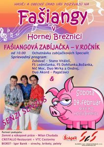 fasiangy2015
